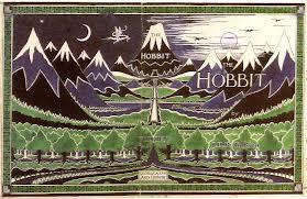 hoobit