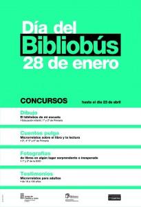 D_aBibliob_s.fh11 (1)
