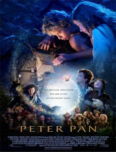 peter_pan_la_gran_aventura_poster_usa