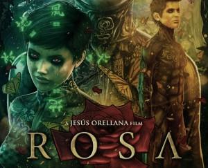 rosa-poster_jesus_orellana_