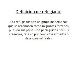 refugiados-2-638