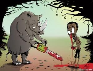 48441461593689-chistes-de-rinocerontes