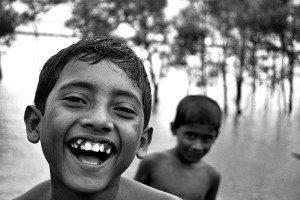 A_Smiling_boy_from_Bangladesh-597bd8753df78cbb7a263e36