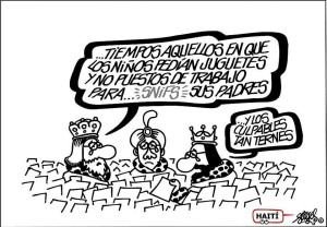 FORGES1-32