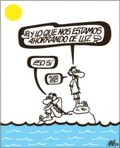 Forges-luz-838x1024