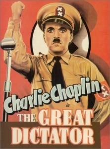 chaplin-gram-dictador