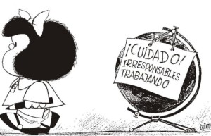 mafalda1er