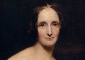 FF-MARY-SHELLEY-ROTHWELL-CCBY-WIKIPEDIA-2